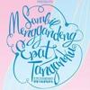 JKT48 - Ajak Aku Ke Wimbledon (Jenijenihoo ft. Novita Loveria cover)
