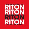 Riton (Alex D Remix) [MELBOURNE BOUNCE]