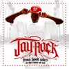 Jay Rock- Can I Roll