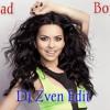 Inna - Bad Boys (Dj Zven Edit)