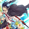 In My World (Ao No Exorcist Opening 2)