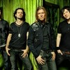 Puddle Of Mudd Blurry Different Version Mp3