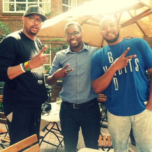 Talib Graves-Manns And Brien Jordan-Jack on starting up while black in the US