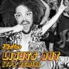 Redfoo - Lights Out (TPA Remix) [Free Download]