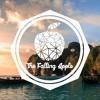 Digital Farm Animals - True (Jay Pryor Remix)