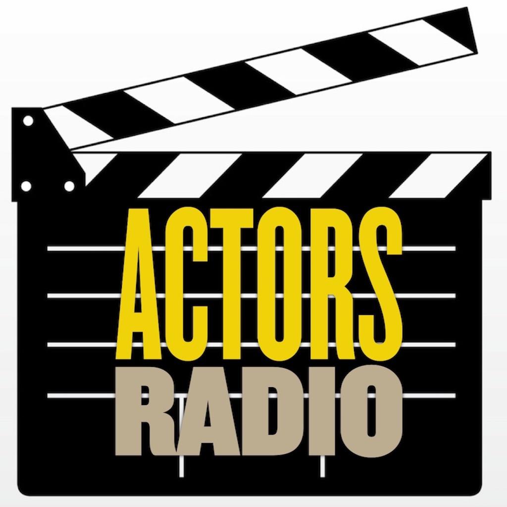 On @ActingUpRadio KEVIN E. WEST @TheKevinE, ACTOR, COACH, & UNIONS, Plus: !  @Backstage @WesamKeesh