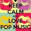 Indian Pop Music