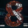 Ill Mind Of Hopsin 8