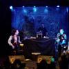 Bodyrock (Moby cover) Live at ArtScape Festival