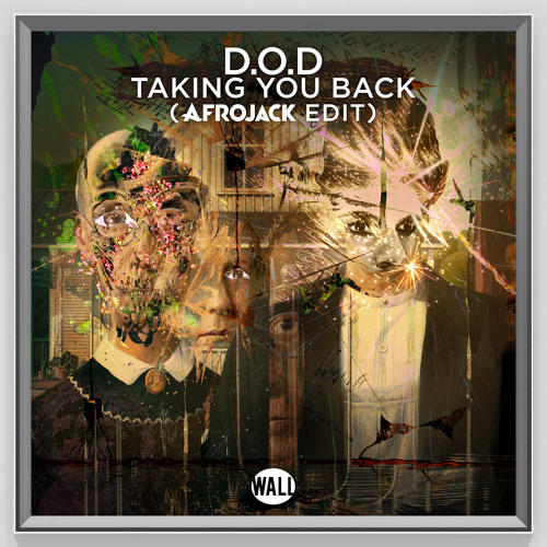 D.O.D & NEXBOY - Taking you back(spacedj & Dj Butti INDIAN Up 2k16)