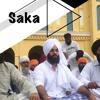 Saahan Nu Suroor - Feroz Khan
