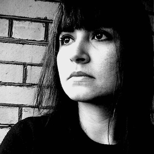 Conversación con la artista palestina Larissa Sansour