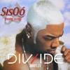 Sisqó - Thong Song (DIV/IDE Bootleg)