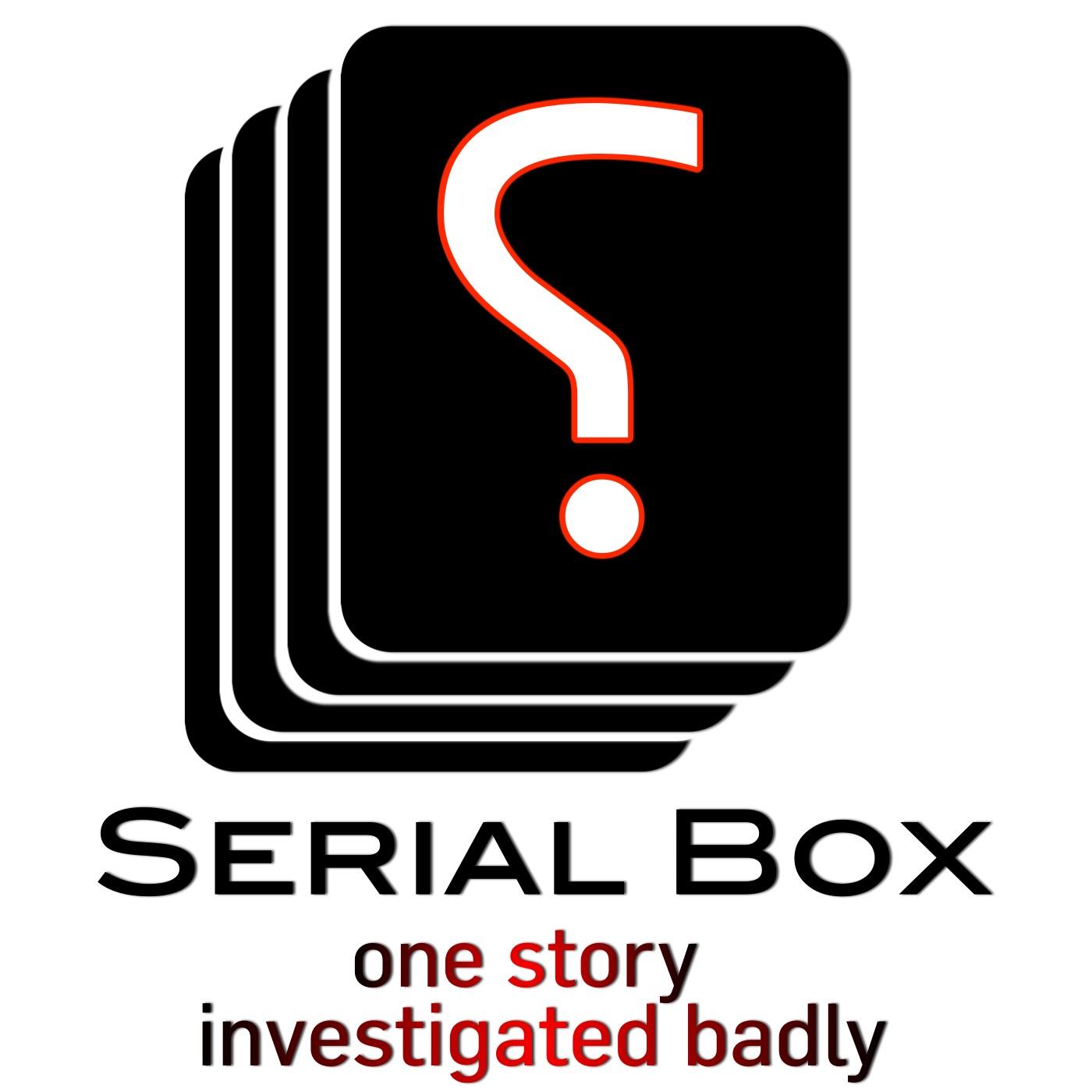 serial episode 6