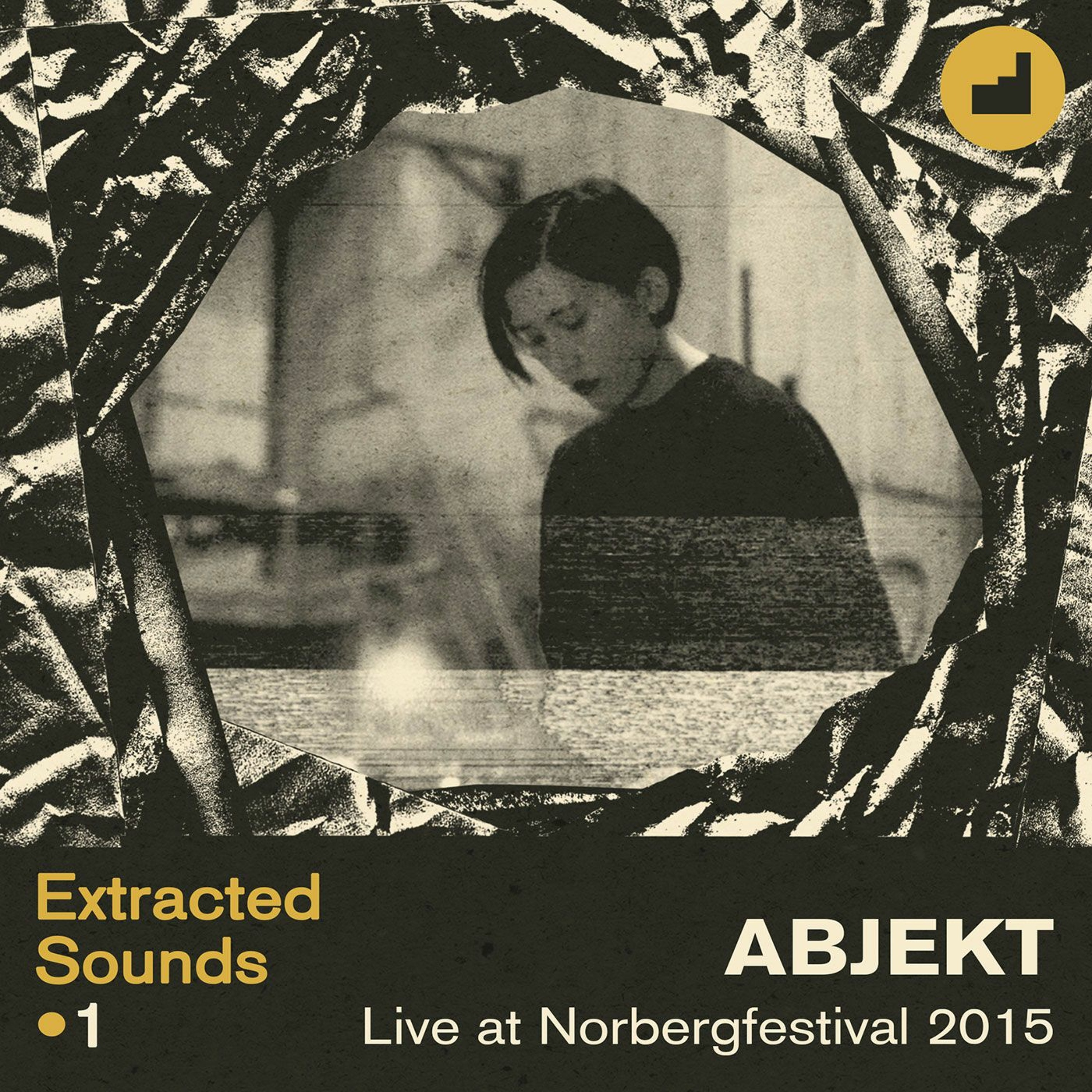 Extracted Sounds