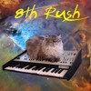 phunkazoid rush vol  8