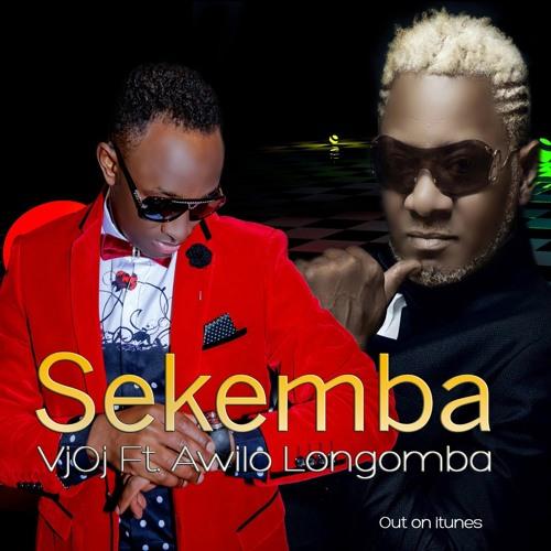 Sekemba-VjOj Ft Awilo Longomba Mp3 Dance & EDM Song
