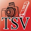 TSV Gaming and Tech Podcast: Episode 15