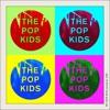 Pet Shop Boys - The Pop Kids (JCRZ Dubstrumental Remix Edit)