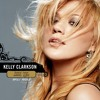 Kelly Clarkson vs. Lit.tle M.ix - Behind These Hazel Eyes (Mashup)