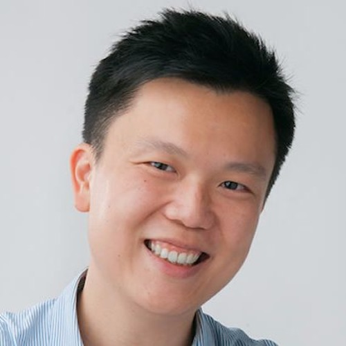 Aaron Fu on Nest.vc's distinct approach to deploying venture capital in Africa