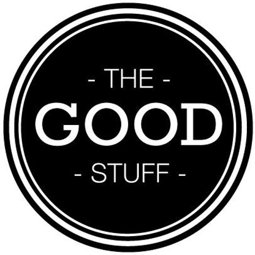 the good stuff The good stuff arts - features local nw artists fine art & gifts gallery quality art supplies for all fine arts.