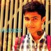 Ghani Bawri - DJ>sunny