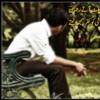 Dheeray Dheeray Se meri zindagi main aana by Rehman Mehmood