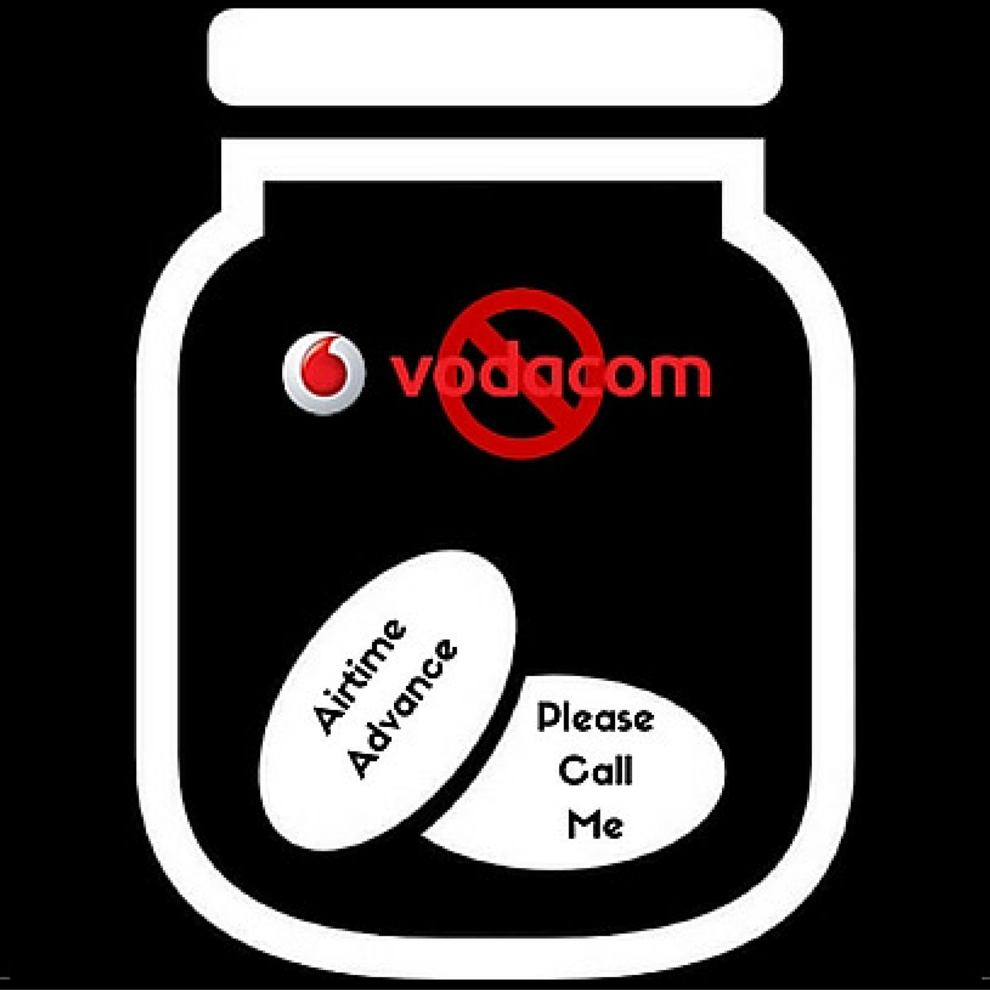 Vodacom Accused Of Stealing An Idea, Again!