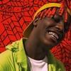 Minnesota Remix (Ft. Quavo, Skippa Da Flippa, & Young Thug)- Lil Yachty [Lil Boat] Youtube: Der Witz