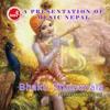 Hare Ram Hare Krishna