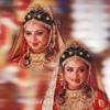Siya Ke Ram Soundtracks 78 -  Om Bhur Bhuvah