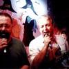Zucchero ballads / Lupo e Fabio al Booze and Blues 1987