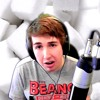 Sugar We Re Goin Down Theorionsound Cover Fall Out Boy Mp3