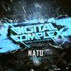 NATU - Tiguere (Original Mix) [Out Now]