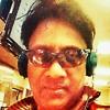 VIRALGAL 2 - Film - Saanthan, Singers - Rajagopalan Ganesan, Geethiya Varman, Music - RS. Ravipriyan, Lyrics - Nila Bharathi-1.mp3