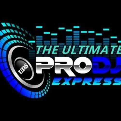 Company  DJ Software and DJ Apps  Algoriddim