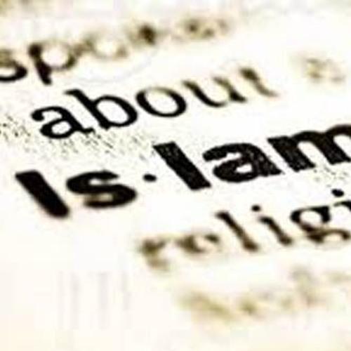 Islam y Política: construcciones mitológicas, usos del pasado y prácticas en el presente.