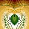 Golden Heart 1 - Pure