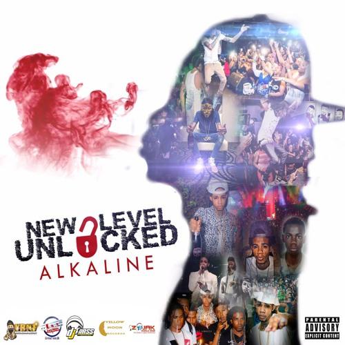 Download Alkaline-City by zojakworldwide Mp3 Download MP3