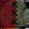 Raktor = Interio Trotyl = ALBUM rekombinacje.bandcamp.com/album/xxx