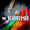 Karma Mp3