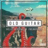 BUNT - Old Guitar (Helio Kiyoshi & Freakpass Remix) *SUPPORTED BY ALAN WALKER*