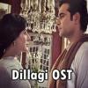 Dillagi OST by Rahat Fateh Ali Khan - ARY DIGITAL Drama