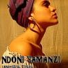 Drum N - Ndoni Yamanzi (Ancestral Tribe).MP3