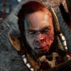 Fever Ray - The Wolf (From Far Cry Primal)