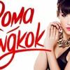 Baby K - Roma - Bangkok Ft Giusy Ferreri(FedeS BG)