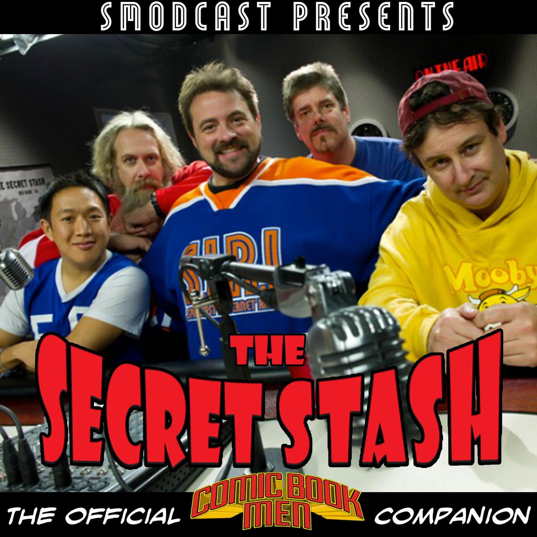 TheSecretStash