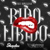 Bidolibido (FREE DOWNLOAD)