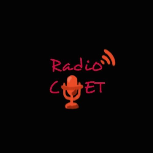 Download Donna Donna (JOAN BAEZ)I murchana madhury '11 by RADIO CUET Mp3 Download MP3